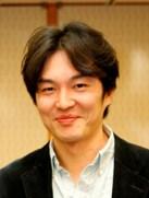 shimizu_yasuyuki11.JPG